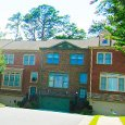4740-Roswell-Rd-115