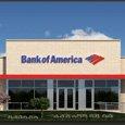 Bank-of-America-Rendering-115
