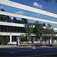 CORPORATE HEADQUARTERS | MidCity Real Estate Partners