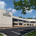 Nothside Hospital/Laureate Medical
