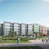 Snellville approves zoning for Towne Center project