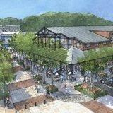 Snellville: City, Developer Agree On City Market Development And Lease Agreement