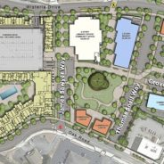 Snellville, with Partners, Closes on Land Purchase for The Grove at Towne Center